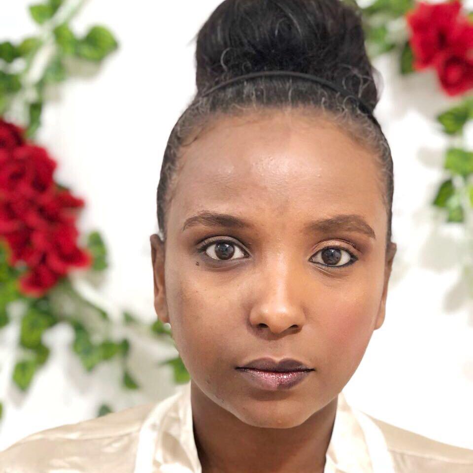 OSHINITY YES TO COCONUTULTRA HYDRATING SKINCARE RANGE BLOG REVIEW NAIROBI KENYA
