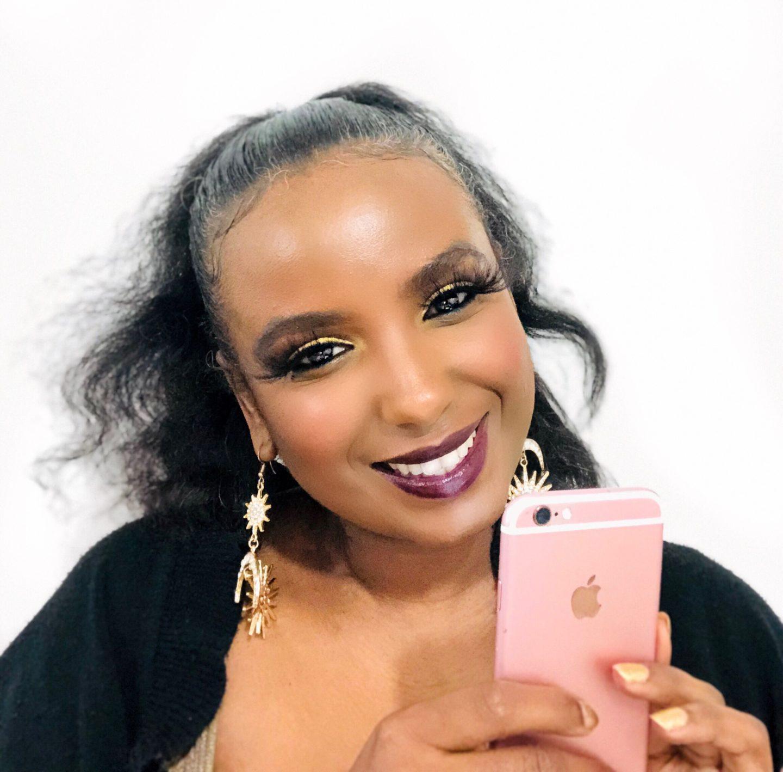 OSHINITY FAVE WELLNESS APPS BLOG REVIEW NAIROBI KENYA